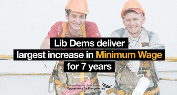 minimum-wage-2015