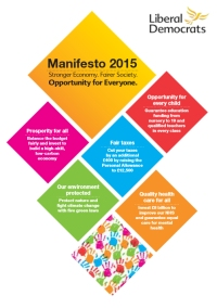 manifesto-2015-cover